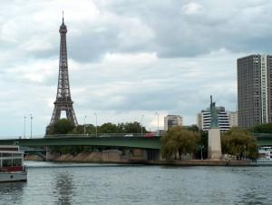 France08-1909