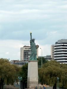 France08-1911