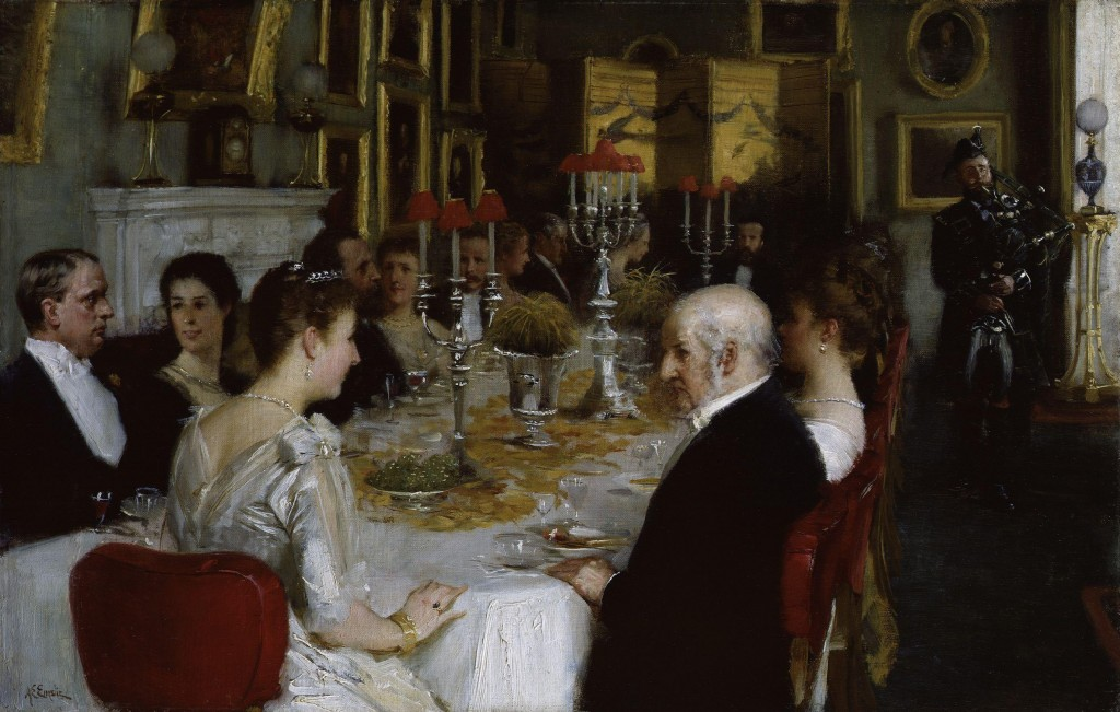 Dinner_at_Haddo_House,_1884_by_Alfred_Edward_Emslie
