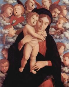 Andrea_Mantegna_109
