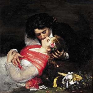 Carolus-Duran-Charles-Auguste-Emile-Durand-The-Kiss