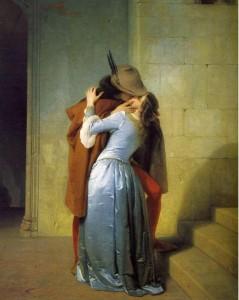 bacio hayez 2