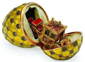 Faberge-uova-incoronazione-imperiale1