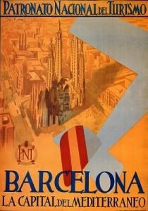 Spagna 6