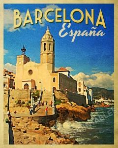 Spagna 9