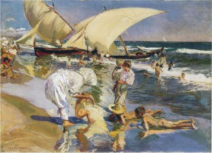 valencia-beach-in-the-morning-light-1908