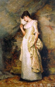 ventagli hamilton hamilton woman with a fan