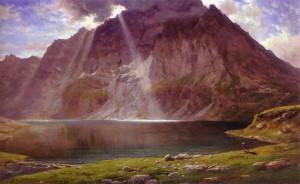 montagne federico ashton
