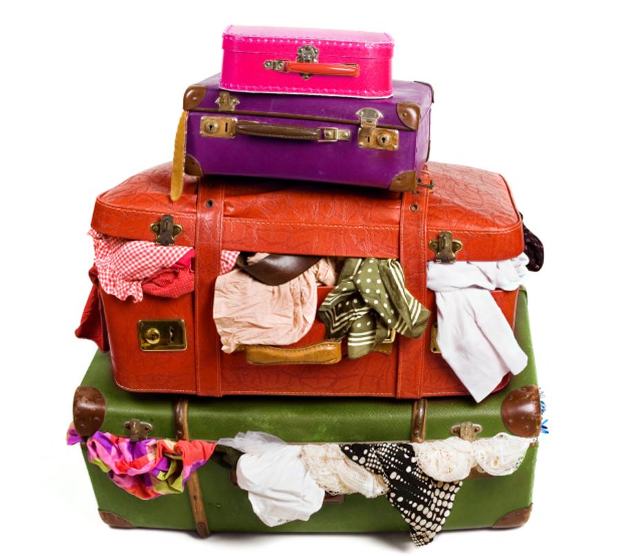 valigia 3