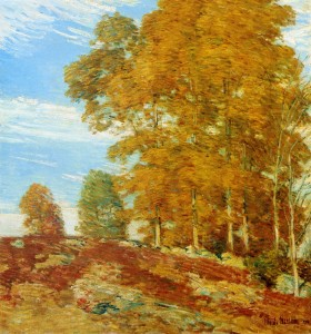 autumn-hilltop-new-england-1906