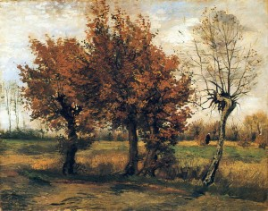 autumn-landscape-with-four-trees-1885(1)