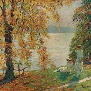 autunno cucuel