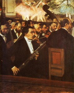 orchestra-of-the-opera-1869
