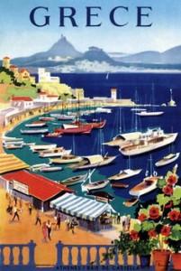 grecia vintage 2