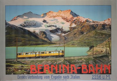 poster-vintage-bernina