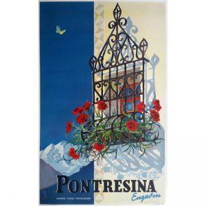 poster-vintage-pontresina-2
