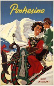 poster-vintage-pontresina-3