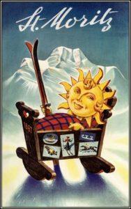 poster-vintage-sankt-moritz-3