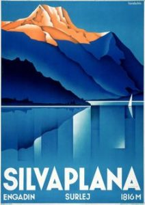 poster-vintage-silvaplana