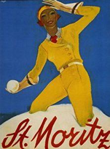 sankt-moritz-poster-vintage